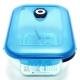 Hộp đựng thực phẩm Korea King LS-02284 (1900ml)-1