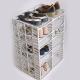 Kệ để giày lắp ghép thông minh Tashuan TS-5181-1