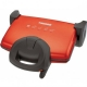 Kẹp nướng điện đa năng Tiross TS-9653-4