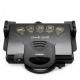 Kẹp nướng điện Tiross TS965-3