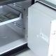 Két sắt khóa điện tử chống cháy, chống nước HONEYWELL 2605-2