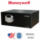 Két sắt khóa điện tử HONEYWELL 5105-1