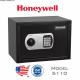 Két sắt khóa điện tử HONEYWELL 5110-4