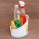 Khay để vật dụng rửa chén Tashuan TS-3513-1