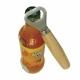 Khui nắp chai Gỗ Đức Thành 50071-1