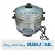 Lẩu điện đa năng BLUESTAR BS-3015LD-5