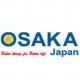 Lò nướng thủy tinh Osaka CO12N-1