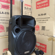 Loa vali kéo di động Bluetooth Karaoke TEMEISHENG A12-21-2