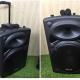 Loa vali kéo di động Bluetooth Karaoke TEMEISHENG DP-2305L-4