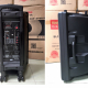 Loa vali kéo di động Bluetooth Karaoke TEMEISHENG DP-2305L-2