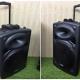 Loa vali kéo di động Bluetooth Karaoke TEMEISHENG DP-2305L-1