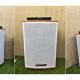 Loa vali kéo di động Bluetooth Karaoke TEMEISHENG GD15-02-1