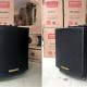 Loa vali kéo di động Bluetooth Karaoke TEMEISHENG GD18-03-4