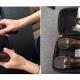 Loa vali kéo di động Bluetooth Karaoke TEMEISHENG GD18-03-1