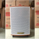 Loa vali kéo di động Bluetooth Karaoke TEMEISHENG GD18-03-3