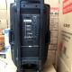Loa vali kéo di động Bluetooth Karaoke TEMEISHENG LA-015-3