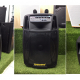 Loa vali kéo di động Bluetooth Karaoke TEMEISHENG SL15-01-3
