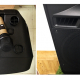 Loa vali kéo di động Bluetooth Karaoke TEMEISHENG SL15-05-3