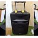 Loa vali kéo di động Bluetooth Karaoke TEMEISHENG SL15-05-2