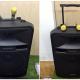 Loa vali kéo di động Bluetooth Karaoke TEMEISHENG SL15-05-1