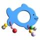 Lục lạc cá heo Winwintoys 65122-2