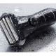 Máy cạo râu Panasonic ES-SL10-K401-4