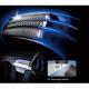Máy cạo râu Panasonic ES-SL10-K401-2