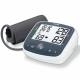Máy đo huyết áp bắp tay Beurer BM40 (Có Adapter)-3