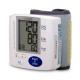 Máy đo huyết áp cổ tay Citizen CH-617-1