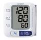 Máy đo huyết áp cổ tay Citizen CH-650-2