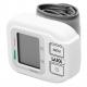 Máy đo huyết áp cổ tay Laica BM1004-2