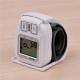 Máy đo huyết áp cổ tay Laica BM1004-4