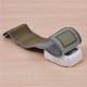 Máy đo huyết áp cổ tay Laica BM1004-7