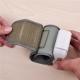 Máy đo huyết áp cổ tay Laica BM1004-8