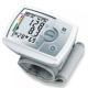 Máy đo huyết áp điện tử cổ tay Beurer BC31-1