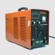 Máy hàn điện tử Jasic ARC-250-1
