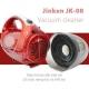 Máy hút bụi Vacuum Cleaner JK-8 ( Hút và thổi)-3