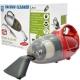 Máy hút bụi Vacuum Cleaner JK-8 ( Hút và thổi)-2