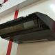 Máy hút mùi bếp Kaff KF-701B-5