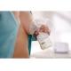 Máy hút sữa bằng điện/pin Philips Avent 332.01-5