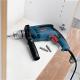 Bộ dụng cụ Máy khoan Bosch GSB 13 RE 100 chi tiết-6