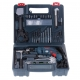 Bộ dụng cụ Máy khoan Bosch GSB 13 RE 100 chi tiết-3