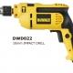 Máy khoan động lực Dewalt DWD022-1