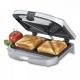 Máy làm bánh Hot dog TEFAL SM1551-4
