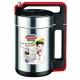 Máy làm sữa đậu nành Sunhouse SHD5818-1