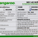 Máy lọc nước RO KANGAROO KG109A (9 cấp lọc - Bao gồm tủ cường lực)-6