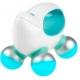 Máy massage cầm tay mini Medisana MMI-3