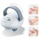 Máy massage vùng da bị cellulite (sần vỏ cam) Beurer CM50-4