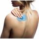 Máy massage xung điện cơ thể mini Beurer EM10 Body-1