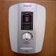 Máy tắm nước nóng Legend LE-7000E-1